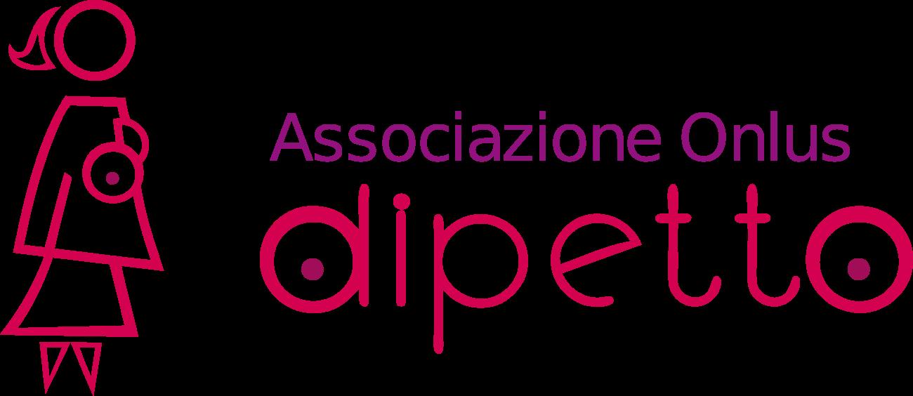 Associazione DiPetto